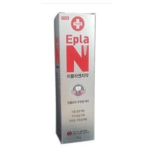 이플라엔치약(180g)